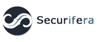 Securifera Logo
