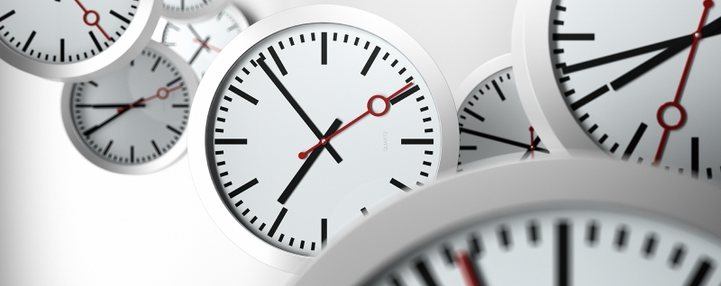 Time To Patch: RCE on Meinberg NTP Time Server – Securifera